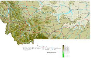 Montana-contour-map-950