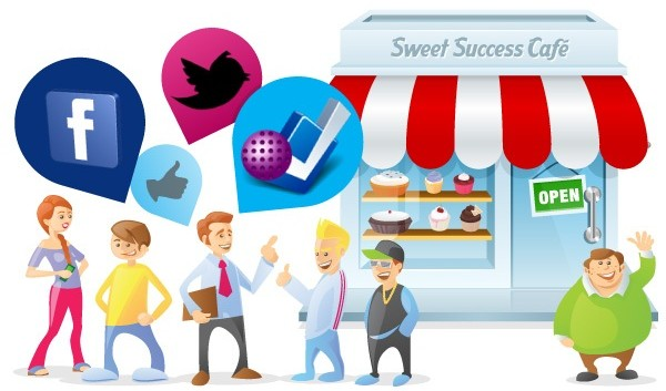 social-media-business-impact