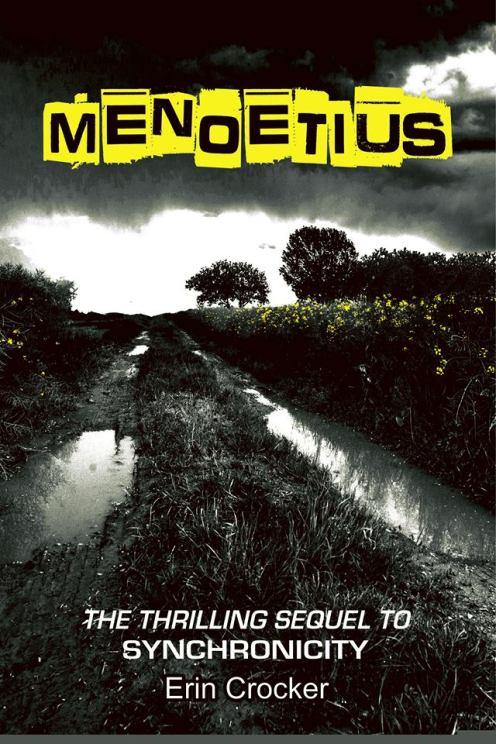 MenoetiusCover